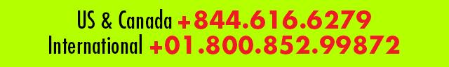 +844.616.6279