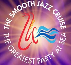 The Smooth Jazz Cruise '20