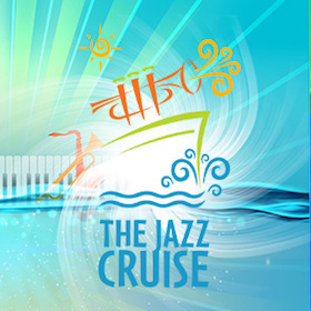 The Jazz Cruise '22